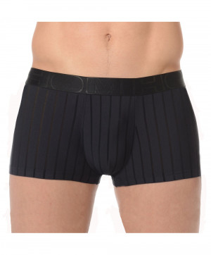 Boxer for him Noir Temptation HOM Face 139001 339001